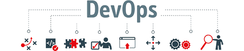 DKDouglas Consulting DevOps Governance Solutions