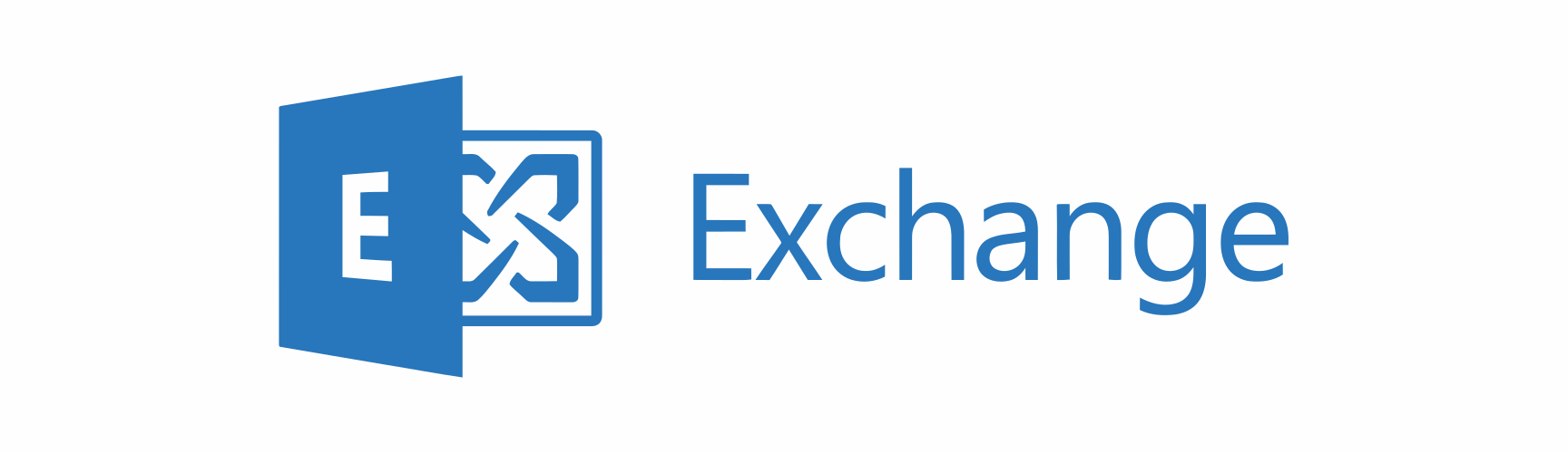 Microsoft Details Plan to End Basic Authentication for Exchange Online