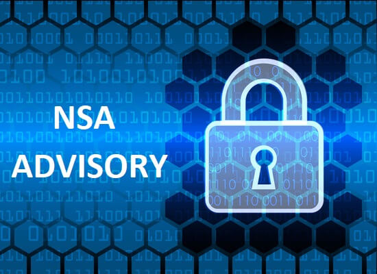 Microsoft Gets a Patch Tuesday Assist from...the NSA