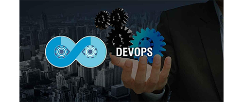 DKDouglas Consulting DevOps Getting Started