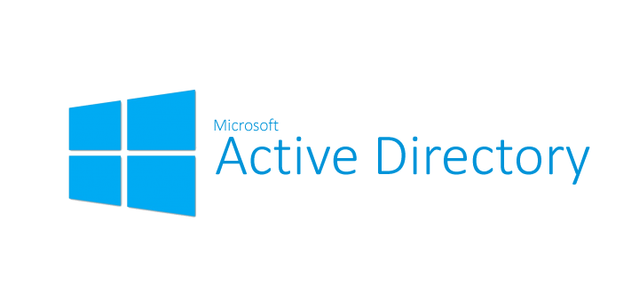 How does AD DS differ from Microsoft Azure Active Directory?