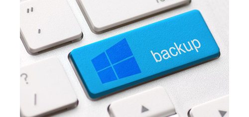 DKDouglas Consulting Microsoft Office 365 SharePoint Backup Solutions