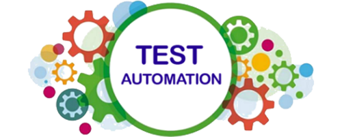 DKDouglas Consulting DevOps Test Automation Solutions