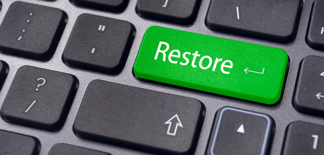 Microsoft Bringing Files Restore Capability to SharePoint Online and Teams