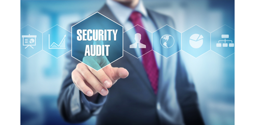 DKDouglas Consulting IT Security Audit Solutions