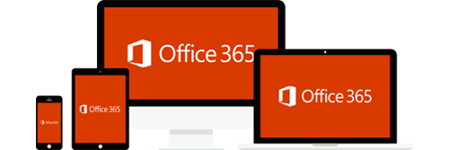 DKDouglas Consulting Microsoft Office 365 Solutions