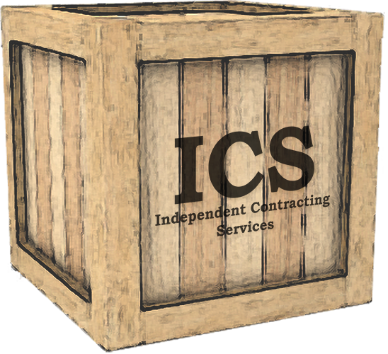 ICS Crating Office 365 & Network Implementation